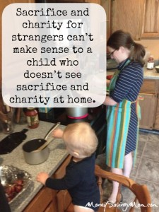 Charity-Begins-at-Home
